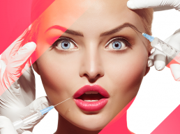 The Botox Craze For Millennials
