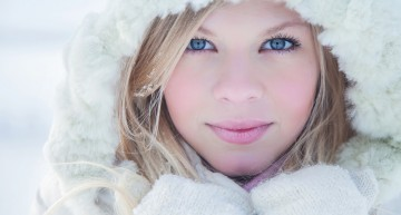 Everything Your Skin Needs to Survive Winter