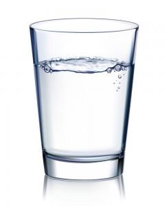 shutterstock_185433806-glass-of-water-jan16
