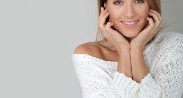 How Does Hyaluronic Acid Benefit Skin Rejuvenation?