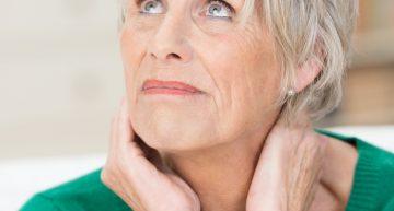Reversing the Aging Process in Women's Hair