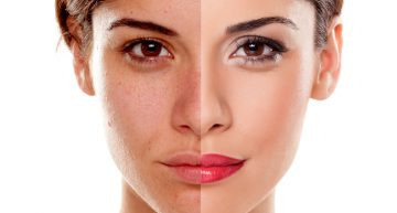 The Seven Deadly Sins for Losing Youthful Skin