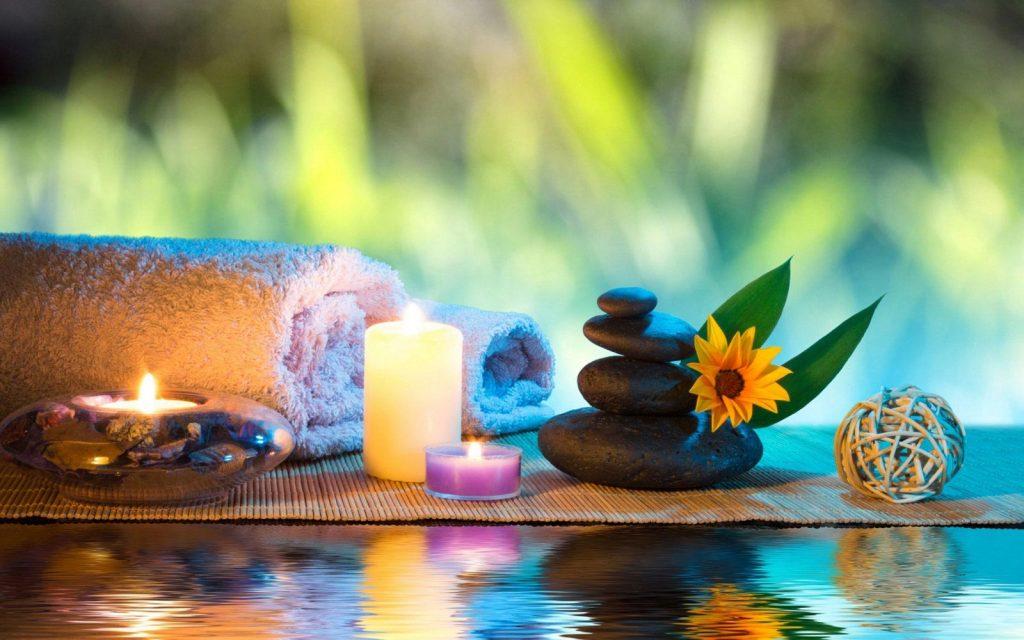 luxury-spa-treatment