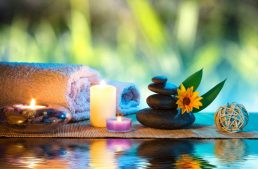 Are Spa Treatments a Worthy Investment?