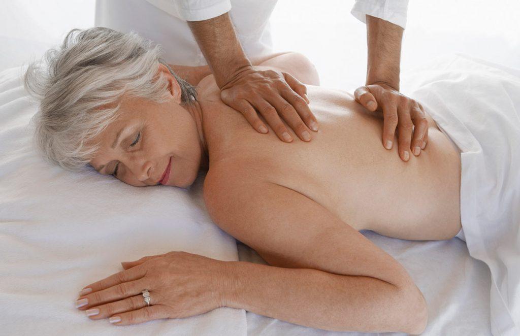 massage-in-luxury-spa