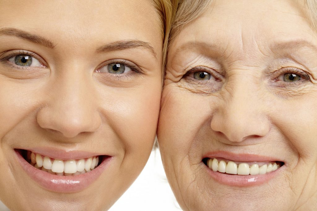natural-aging