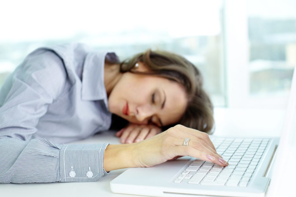 daytime-fatigue