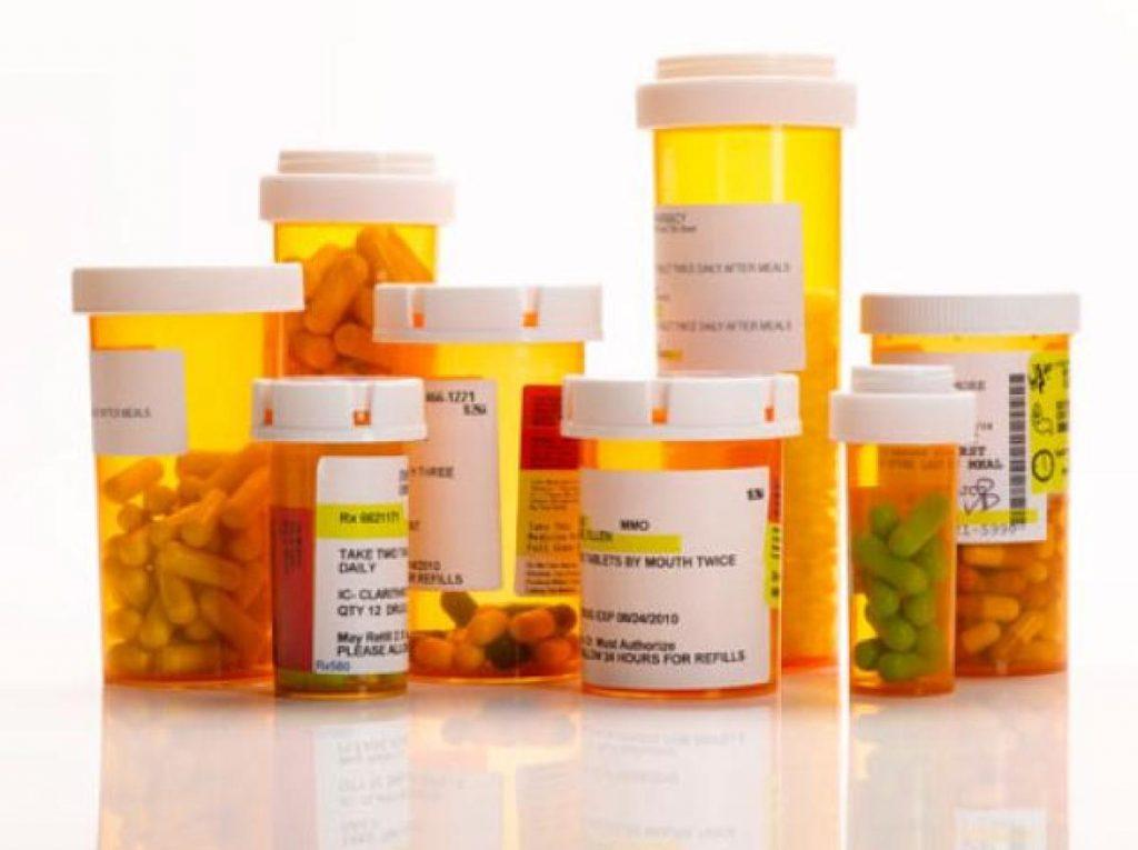 prescription-medicines