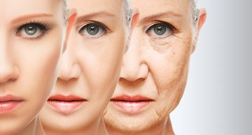 The Dangers of an Anti-Aging Culture