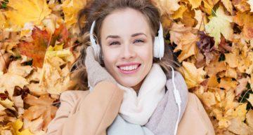 5 Easy Ways to Boost Collagen